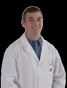 Dr. Carl Schillhammer,