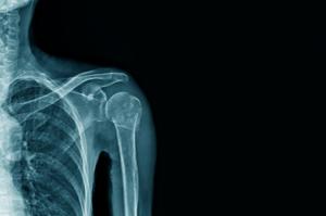 general orthopedics and surgery